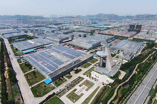 Chinese National Energy Administration: 120GW Renewable Energy Domestic Installation Target for 2021