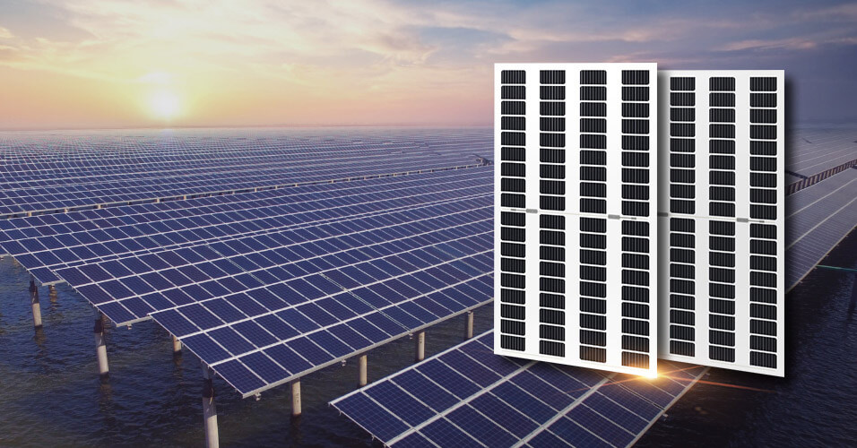 Bayesian Theorem Can Help Decrease the LCOE of Raytech Bifacial Solar Projects